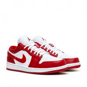 Jordan 1 Low Gym Red GS 7Y for Sale in Brooklyn, NY