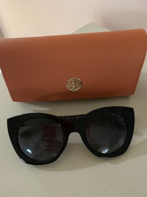Tory Burch women's sunglasses for Sale in Westborough, MA