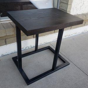Ashley Side Table for Sale in Phoenix, AZ