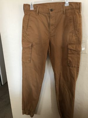 Joggers Jeans.. for Sale in Phoenix, AZ