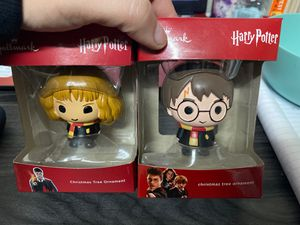 Harry Potter for Sale in Long Beach, CA