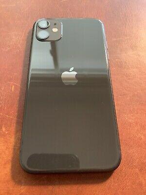 iPhone 11 for Sale in Los Alamitos, CA