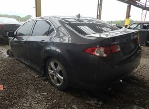 2010 Acura tsx parts for Sale in Hialeah, FL