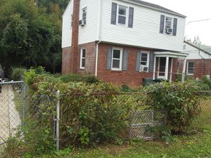 Yard Clean up for Sale in UNIVERSITY PA, MD
