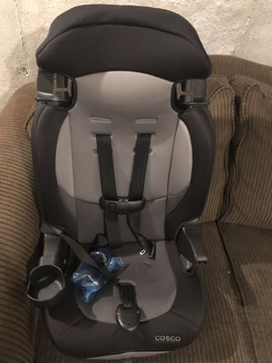 Car seat COSCO for Sale in Englewood, CO