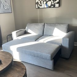 Sleeper Sofa Couch Pullout for Sale in Dallas,  TX