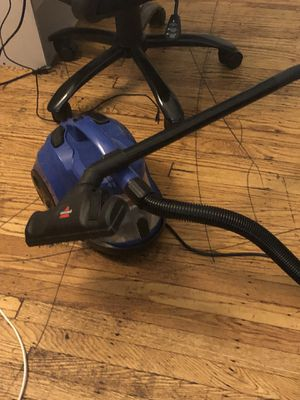 Bissell Vacuum Cleaner for Sale in Philadelphia, PA