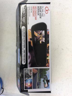 Dash cam for Sale in Oshkosh, WI