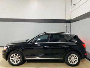 2016 Audi Q5 for Sale in Austin, TX
