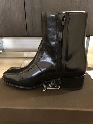 Florsheim men boots for Sale in Miami, FL