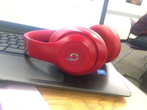 Beats studio 3s for Sale in Phoenix, AZ