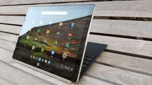 HP Chromebook detachable Laptop for Sale in Miami, FL