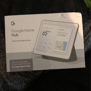 Google for Sale in San Marino, CA