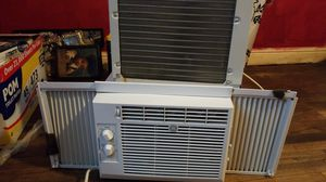 2 ac units for Sale in Fort Worth, TX