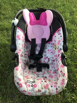 OnBoard22 Car Seat for Sale in Green Bay, WI