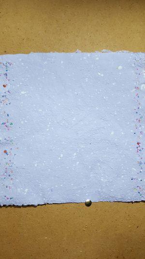 Handmade Art Paper for Sale in Saint Robert, MO