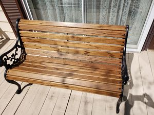 Bench seat for Sale in Minden, NE