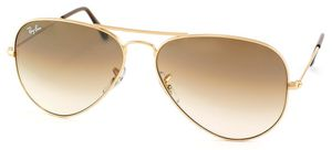Ray-Ban Aviator Sunglasses for Sale in Austin, TX