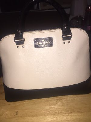 Kate spade purse for Sale in Downey, CA
