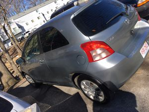 Toyota Yaris 2007 178,000 miles for Sale in Hudson, MA