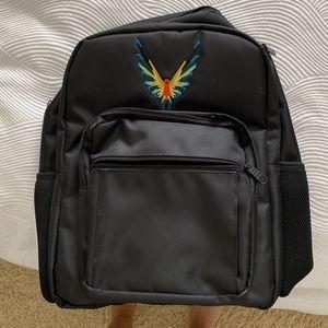 Back Pack for Sale in Fort Lauderdale, FL