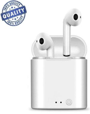 Bluetooth Headphones Wireless Headphone for Sale in undefined