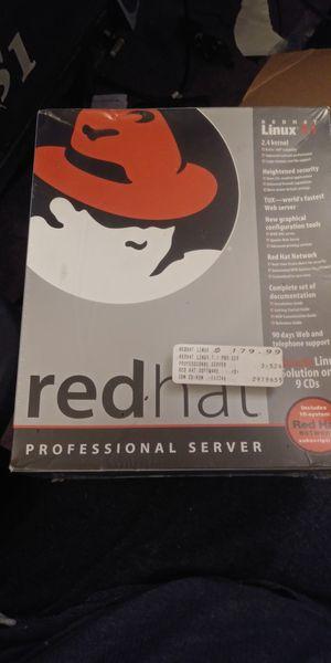 Linux Redhat server for Sale in Fremont, CA
