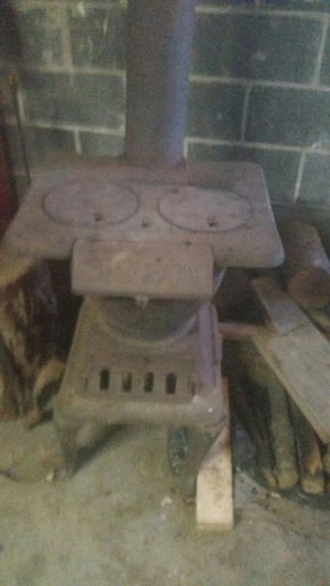 Stove for Sale in Kingsport, TN