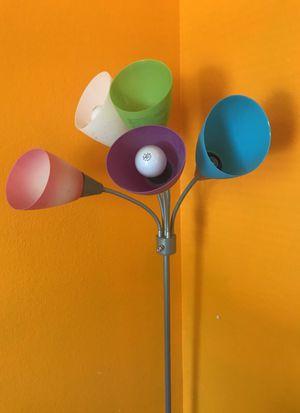 Lamp for Sale in Chesapeake, VA