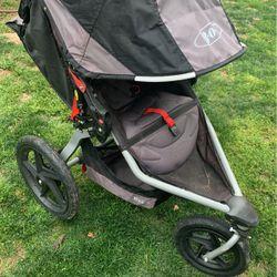 Bob stroller for Sale in Clovis,  CA