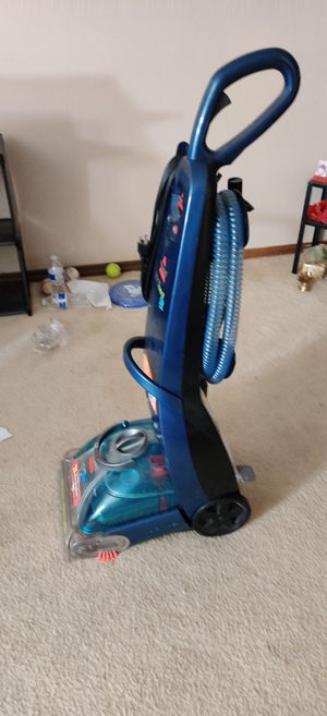 Vaccum cleaner - quote your price for Sale in Buffalo Grove, IL