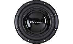 Pioneer TS-W303R 1200 watt subwoofers for Sale in Snohomish, WA