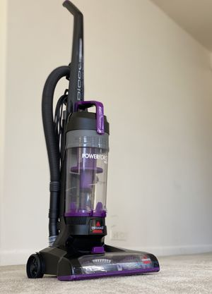 Bissell Powerforce Helix Vacuum for Sale in Chicago, IL