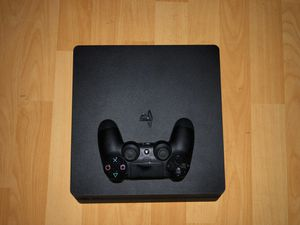Play Station 4 PS4 Slim for Sale in Washington, DC