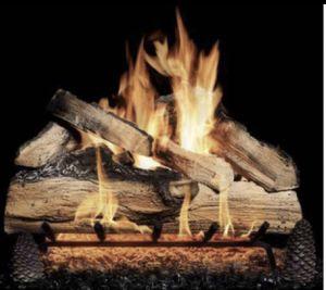 Firewood seasoned wood for Sale in Elgin, IL
