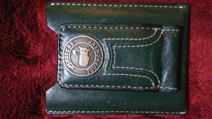 Masters Tournament collectors edition wallet for Sale in Boston, MA