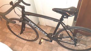 Specialized Roubaix Pro SL4 Road Bike - 2013, 56cm for Sale in Dallas, TX