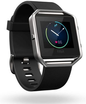 Fitbit Blaze for Sale in Columbus, OH