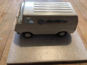 Tonka van 1970s for Sale in Pittsfield, MA