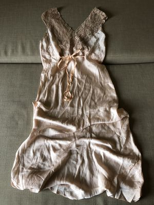 NightGown for Sale in Glenshaw, PA