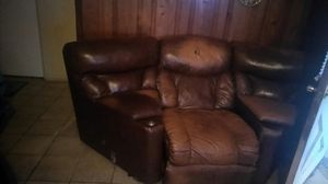Sectional couch for Sale in Davenport, FL