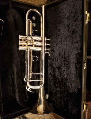 Yamaha Xeno (8335)Bb Trumpet for Sale in Los Angeles, CA