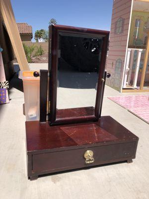 Miscellaneous for Sale in Yuma, AZ