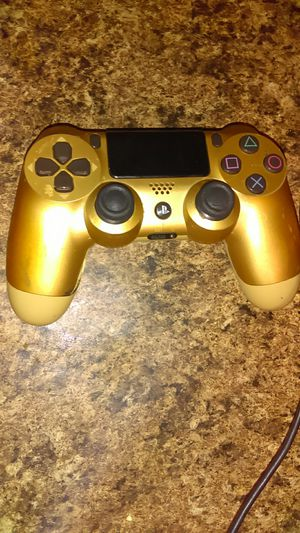 PS4 controller for Sale in Baltimore, MD