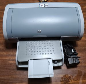 HP Inc. HP Deskjet 5150 for Sale in Northwood, OH