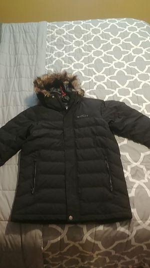 Eddie Bauer jacket for Sale in Edgewood, WA