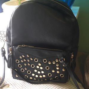 Backpack for Sale in Wyncote, PA