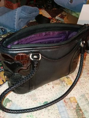 Brighton bag hand or shoulder bag for Sale in Phoenix, AZ