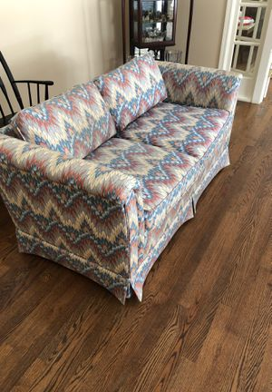Loveseat for Sale in Pittsford, NY
