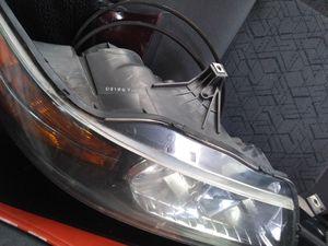 Acura TL parts 2005-2008 for Sale in San Antonio, TX